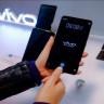 Vivo V15 Pro, Açılabilir Selfie Kamerası Ve Üçlü Arka Kamerayla Karşımızda Olacak