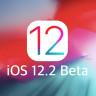 Apple, iOS 12.2'de Abonelik Sistemiyle Çalışan News Uygulamasını Kullanıcılarına Sunacak