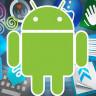 Android Kullanıcılarının Olmazsa Olmazı Olacak 4 Ücretsiz Uygulama