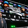 Microsoft, E3 2019 İçin İddialı Açıklamalarda Bulundu