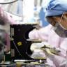 iPhone'ların Yeni Üretim Yerleri Belli Oldu: Endonezya, Vietnam ve Hindistan