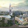 Bilim Kurgu Filmlerini Andıran, Milyarlarca Dolarlık 7 Akıllı Şehir Projesi