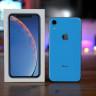 Apple Analisti Kuo'ya Göre 2019 Yılı, Apple İçin Toparlanma Yılı Olacak