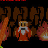 Legend of Zelda, Doom Oyun Motoru Kullanılarak Modlandı
