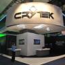 Crytek, SpatialOS Kullanarak Yeni Bir AAA Oyun Geliştirmeyi Planlıyor