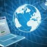 IEEE, Bütün İnsanların Nasıl İnternete Erişeceğini Açıkladı