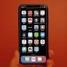 Türk Tasarımcının iPhone'unuzda Görmek İsteyeceğiniz Kalitedeki iOS 13 Konsepti