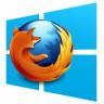 Microsoft ve Mozilla Mühendisleri, Twitter'da Chromium Kavgasına Tutuştu