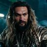 'Kara Şövalye Yükseliyor'u Geride Bırakan Aquaman, DC'nin Gişedeki En Başarılı Filmi Oldu