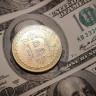 Bitcoin Yeniden 3500 Dolar Seviyesinin Altına İndi