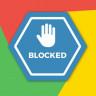 Google, Reklam Engelleyici Uygulamaları Play Store'dan Neden Kaldırıyor?