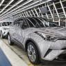 Toyota, Türkiye'de Dizel Otomobil Satışını Bırakan İlk Firma Oldu