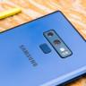 Samsung'un Akıllı Telefonlarına 25x Optik Yakınlaştırma Teknolojisi Geliyor