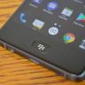 BlackBerry Markalı Yeni Bir Akıllı Telefon Geliyor