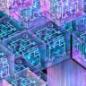 Gelecekte Tamamen Işıktan Oluşacak Kuantum İnternet İçin İlk Adımlar Atıldı