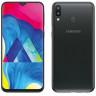 Samsung, Fiyat/Performans Kavramını Baştan Yazan Galaxy M10 ve Galaxy M20'yi Tanıttı
