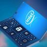 Hayallerimizi Süsleyen Katlanabilir Akıllı Telefonun Intel'den Gelebileceğini Gösteren Patent