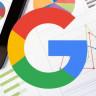 Google, Bazı Eski Arama Konsolu Özelliklerini Resmen Sonlandırıyor