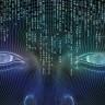 Yapay Zeka Algoritması, Yeni Bir İnsan Türü Keşfetti