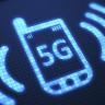 Hangisi Daha İyi: 5G'li Android Telefonlar mı, Yoksa 4G LTE'li iPhone'lar mı?