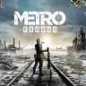 Metro Exodus, Bundan Sonra Sadece Epic Games Store'da Satılacak