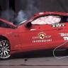 Arabaların Gofret Gibi Parçalandığı Euro NCAP Testleri Nedir? (Videolarla)