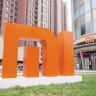 Hindistan'da Samsung'un Hakimiyeti Sona Erdi: Pazarın Yeni Lideri Xiaomi