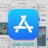 Apple, 2008 Yılından Bu Yana App Store Geliştiricilerine 120 Milyar Dolar Kazandırdı