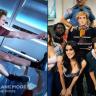 YouTuber Logan Paul'un Airplane Mode Filminden İlk Fragman Yayınlandı