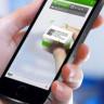 Sahte İlaçların Kontrolü İçin Mobil Uygulama Geliştirildi