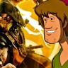 Şakaydı Gerçek Oldu: Shaggy, Mortal Kombat 11'e Adım Adım Yürüyor
