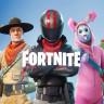 Epic Games Mobilcileri Coşturuyor: Fortnite'ın 7.30 Sürümü Yayınlandı