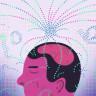 Tarihte İlk Kez Beyin Dalgaları Anlaşılabilir Sözcüklere Çevrildi