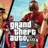 GTA 5'i Ön Siparişle Alanlara Adil Kullanım Kotası Kıyağı!