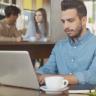 TESK: Esnafa İndirimli İnternet Tarifeleri Sunulmalı