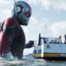 Marvel'ın Sevilen Filmi Ant-Man and the Wasp, Netflix'te Yayına Girdi