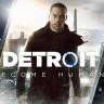 Detroit: Become Human'ın Geliştiricisi Quantic Dream, Artık PlayStation Dışındaki Platformlar İçin de Oyun Geliştirecek