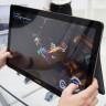 Samsung Galaxy View 2'nin Yeni Detayları Ortaya Çıktı