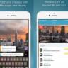 Twitter, Periscope İsimli Canlı Yayın Uygulamasını Yayınladı