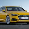 Yenilenen 2020 Audi A4, Nasıl Görünecek?
