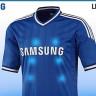 Samsung, Hastalıkları Teşhis Edebilen Akıllı Gömlek Tasarlıyor