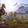 PlayStation 4 İçin Yayınlanmış En İyi 10 Açık Dünya Oyunu