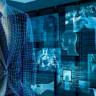 Son Raporlara Göre Dijital Dönüşüm, Veri İhlallerine Neden Olabilir