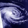 NASA Uydusunun Yakaladığı Tropikal Fırtınayı Anbean Takip Edin