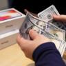 Apple, iPhone Satışlarındaki Gelir Beklentisini Yine Düşürdü