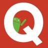 Android Q'nun 'Sonunda!' Diyeceğiniz 13 Yeni Özelliği