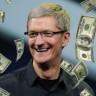 Türkiye'de İndirim Yapacağını Açıklayan Apple'ın 'Bizce' Yapması Gereken Asıl İndirim