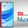 Xiaomi Mi Max 4 ve Mi Max 4 Pro'nun Özellikleri Ortaya Çıktı