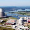 Türkiye'nin İlk Nükleer Santralinin Denetimi İçin Fransız Firma ile Anlaşıldı
