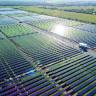Güneş Enerjisi Tarlalarının Bakımı İçin Akıllı Drone'lar Üretildi